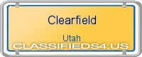 Clearfield board